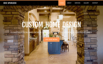 Weebly Designers | Weebly Experts | Weebly Developers - Rapid Sites